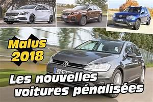 Malus Duster 2018 : le malus 2018 p nalise de nouvelles versions photo 1 l 39 argus ~ Maxctalentgroup.com Avis de Voitures