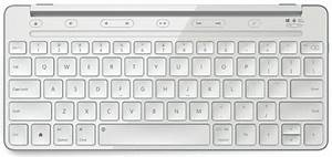 Windows Keyboard Layouts
