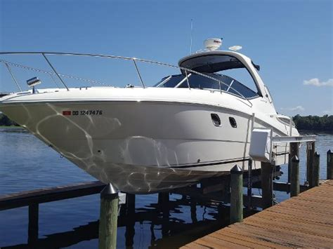 Boats For Sale St Augustine Florida by Sea 330 Sundancer Boats For Sale In St Augustine Florida