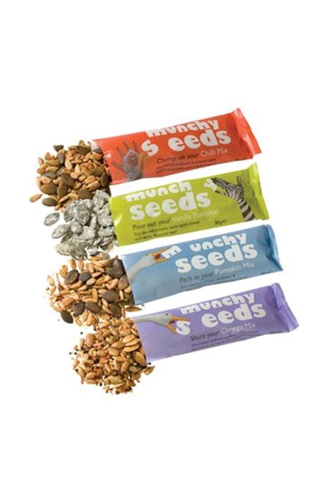 healthy snacks desk munch seeds healthy foods and snacks to eat at your desk