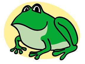 Images Of Reptiles | Free Download Clip Art | Free Clip Art | on ...