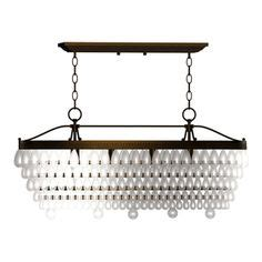 allen roth 4 light chandelier dining room on modern dining chairs dining