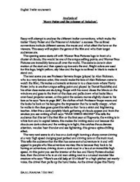 Manipulative in othello essay intro