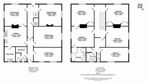 5 bedroom floor plans 1 5 bedroom floor plans house plans 5 bedrooms house free