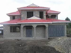 Kenyan Local House Plans Joy Studio Design Gallery