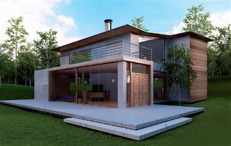 maison neuve en bois toute maison neuve doit int 233 grer une 233 nergie renouvelable