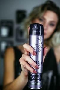 gard haarspray im test extrastarkes haarstyling fur die With katzennetz balkon mit gard volumen haarspray