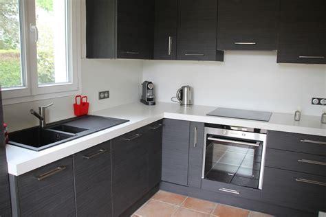cuisine salon salle à manger décoration de cuisine salon salle à manger 77 lésigny