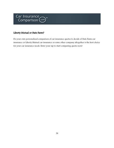 best car insurance quotes best car insurance comparison review