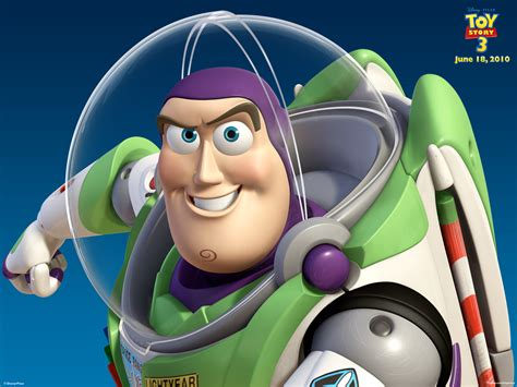 buzz light year buzz lightyear to the rescue from story desktop wallpaper