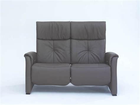 Himolla 2 Sitzer Sofa 4978 Cumuly Mit Oder Ohne Funktion