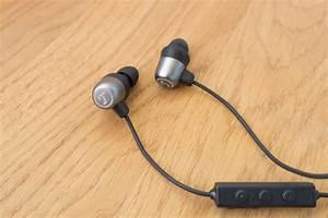 Bluetooth Kopfhörer On Ear Test : teufel move bt bluetooth in ear kopfh rer ausprobiert und ~ Kayakingforconservation.com Haus und Dekorationen
