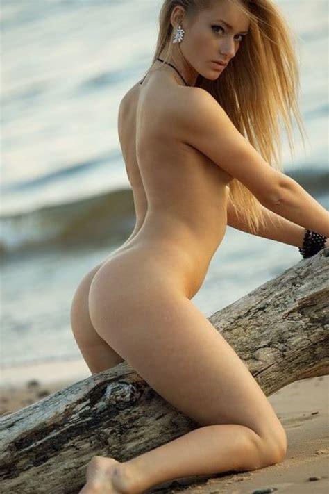 Most Beautiful Naked Women Xxx Pics Fun Hot Pic