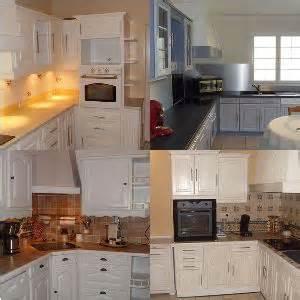 cuisine beauvais transformation meubles cuisine ancienne beauvais