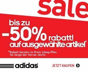Gutschein T Online Shop : adidas onlineshop sale 15 gutschein viele artikel um 50 prozent reduziert ~ Orissabook.com Haus und Dekorationen