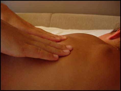 Swedish Massage Part V Friction 5700 E Franklin Blvd