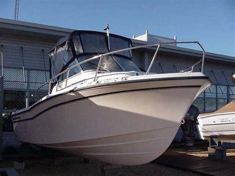 Grady White Boats For Sale New Jersey by Grady White Boats For Sale In Toms River New Jersey