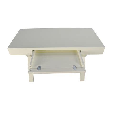 world market josephine desk 53 world market world market josephine desk tables
