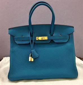 Hermes Tasche Birkin : hermes birkin handbags how to tell if it 39 s real or fake ~ A.2002-acura-tl-radio.info Haus und Dekorationen