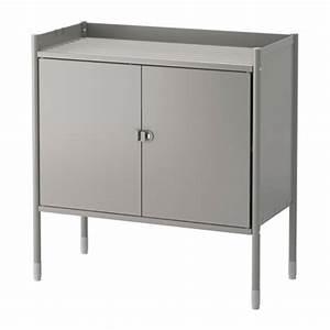 Ikea Pflanzkübel Draußen : hind schrank drinnen drau en von ikea ansehen ~ Michelbontemps.com Haus und Dekorationen
