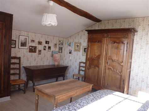 chambres d hotes bourgogne sud le colombé chambre d 39 hôtes chambres d 39 hôtes cluny et
