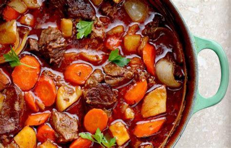 portuguese beef stew recipe recipe