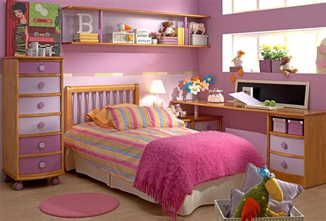 ideas de habitaciones juveniles decoracion  muebles de