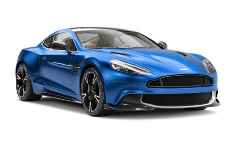 Aston Martin Vanquish Reviews  Aston Martin Vanquish