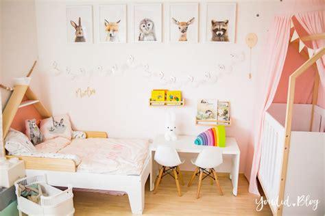 Kinderzimmer Mädchen Vertbaudet by Ein Hausbett Selber Bauen Oder Auch Nicht Unser