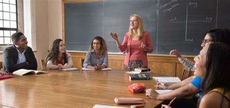 Academics   Yale Summer Session
