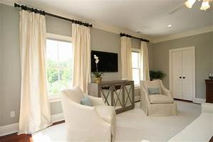 Popular interior paint colors images of interior paint for Traditional interior paint color ideas