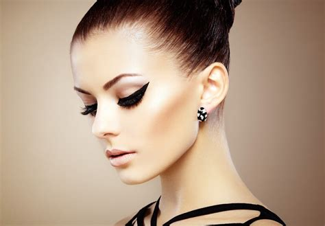 cost    hair  makeup