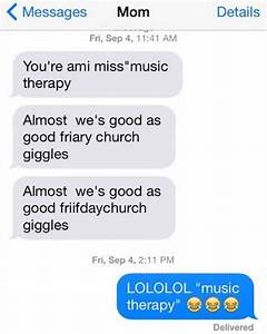 People are sharing the haunting last text messages they ...