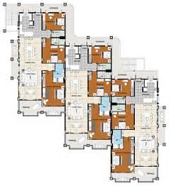 Genius Home Plans Duplex by Luxury Duplex Plans Studio Design Gallery Best Design