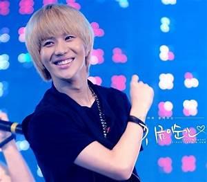 Fanpop - Quteee's Photo: TaeMin
