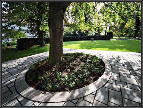Garten Und Landschaftsbau Braunschweig by Garten Und Landschaftsbau Braunschweig Garten House