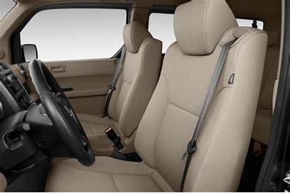 Element Honda Seat Covers 2006 Motor Trend