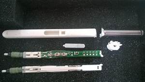 Circuit Sense  Samsung S