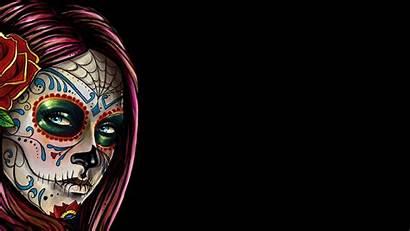 Skulls Desktop Backgrounds Skull Sugar Wallpapers Computer