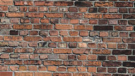Download Wallpaper 1920x1080 Bricks Wall Brick Wall