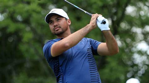 Inside Jason Day's bag at Wells Fargo - Same Guy Golf