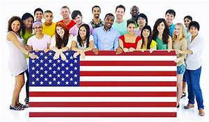 Naturalization - Ruth Immigration LawRuth Immigration Law