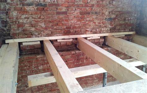 Holzdecke Sanieren holzbalkendecke sanieren altbau holzbalkendecke sanieren altbau