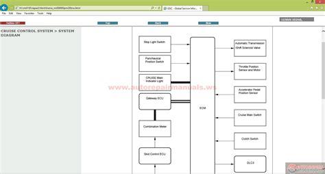 auto repair manuals lexus gsic repair manual wiring diagram repair and etc 2016