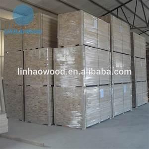 Paulownia Holz Möbel : hochwertige gro handel paulownia holz preis f r m bel massivholzplatten produkt id 60226775255 ~ Buech-reservation.com Haus und Dekorationen