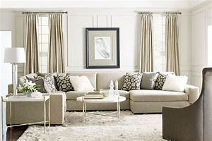 6, Reasons, To, Hire, An, Interior, Designer