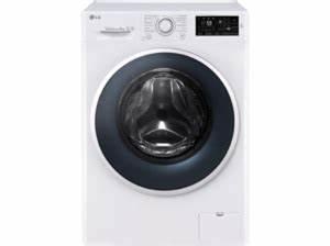 Waschmaschine 9 Kg Angebot : waschmaschine angebote von media markt ~ Yasmunasinghe.com Haus und Dekorationen