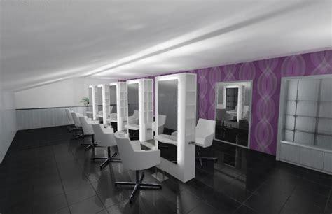 mobilier de coiffure et pour mobilier pour salon de coiffure