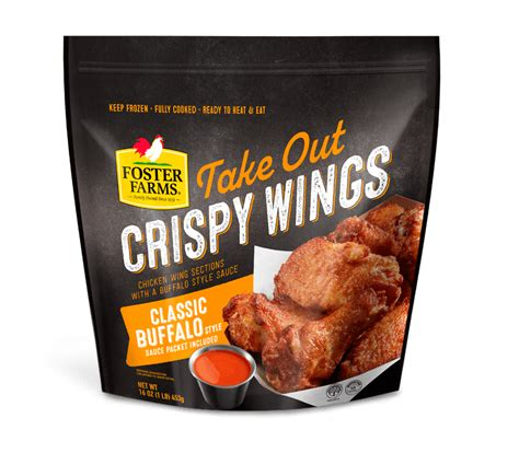 And when i hear of chicken wings, i immediately think buffalo chicken wings which were made popular by an ingenious restaurateur by the name of teressa bellissimo who back in 1964 served her. ventura99: Costco Food Court Chicken Wings Price