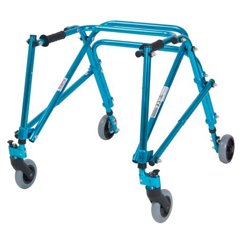 Rifton Activity Chair Manual by 11 Rifton Activity Chair Manual Rifton Mobility